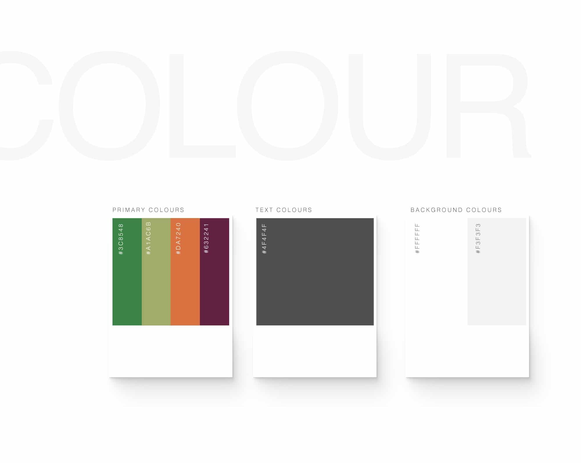 Vegout-Colour-Codes2102